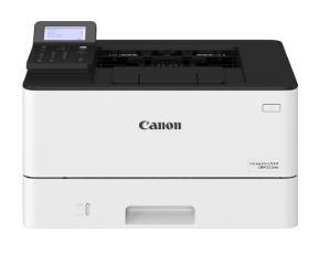佳能Canon imageCLASS LBP222dn 驱动
