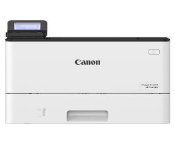 佳能Canon imageCLASS LBP223dw 驱动