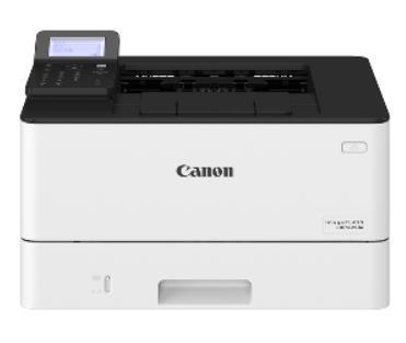 佳能Canon imageCLASS LBP225dn 驱动