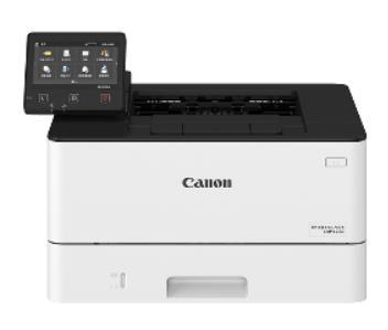 佳能Canon imageCLASS LBP228x 驱动