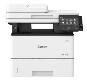 佳能Canon imageCLASS MF525dw 驱动