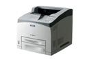爱普生Epson EPL-N3000 驱动