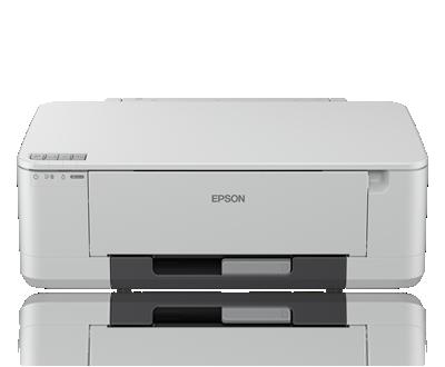 爱普生Epson K-105 驱动