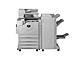 富士施乐Fuji Xerox ApeosPort-II C3300 驱动