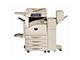富士施乐Fuji Xerox ApeosPort-III C3300 驱动