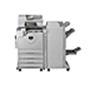 富士施乐Fuji Xerox ApeosPort-III C2200 驱动