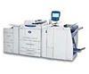 富士施乐Fuji Xerox 4110 驱动