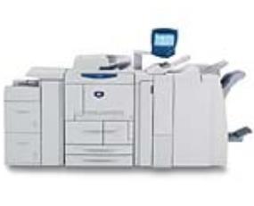 富士施乐Fuji Xerox 4590 驱动