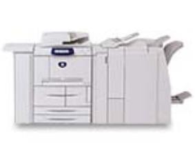 富士施乐Fuji Xerox 4595 驱动