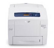 富士施乐Fuji Xerox ColorQube 8580 驱动