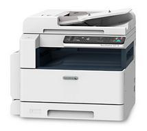 富士施乐Fuji Xerox DocuCentre S2110 驱动
