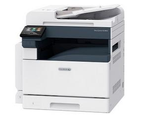 富士施乐Fuji Xerox DocuCentre SC2022 驱动