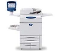 富士施乐Fuji Xerox DocuColor 252 驱动