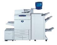 富士施乐Fuji Xerox DocuColor 5065 驱动