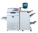 富士施乐Fuji Xerox DocuColor 6075 II 驱动