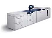 富士施乐Fuji Xerox DocuColor 8000 驱动
