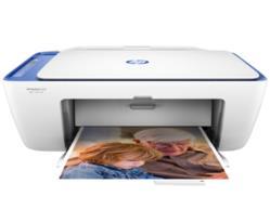 惠普HP DeskJet 2630 驱动