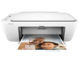 惠普HP DeskJet 2652 驱动
