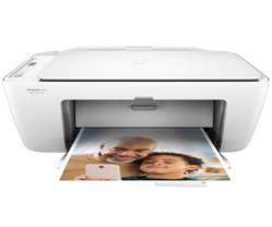 惠普HP DeskJet 2655 驱动