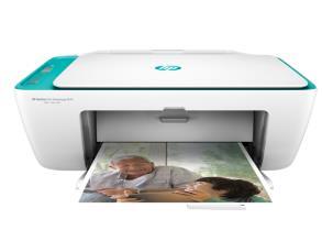 惠普HP DeskJet Ink Advantage 2679 驱动