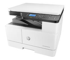 惠普HP LaserJet M42523n 驱动