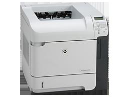 惠普HP LaserJet P4510 驱动