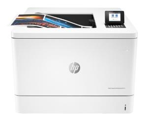 惠普HP Color LaserJet Enterprise M751dn 驱动