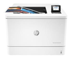 惠普HP Color LaserJet Enterprise M751n 驱动