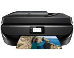 惠普HP OfficeJet 5220 驱动