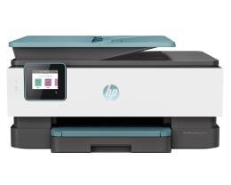 惠普HP OfficeJet Pro 8025 驱动