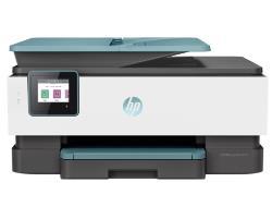 惠普HP OfficeJet Pro 8028 驱动