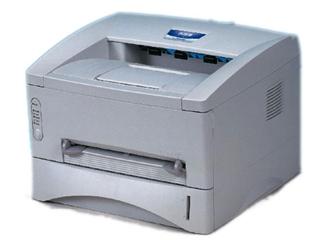 联想Lenovo LJ2500 驱动