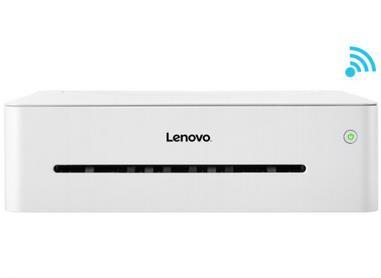 联想Lenovo LJ2268W 驱动
