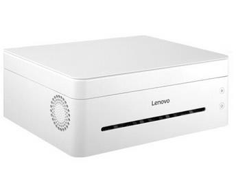 联想Lenovo M7268 驱动