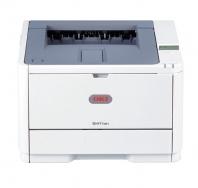 OKI B411dn 激光打印机驱动