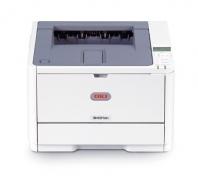 OKI B431dn 激光打印机驱动