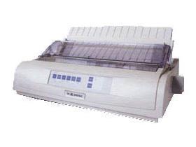 四通 DP8760C 通用打印机驱动