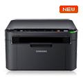 三星Samsung SCX-3206W 激光打印机驱动