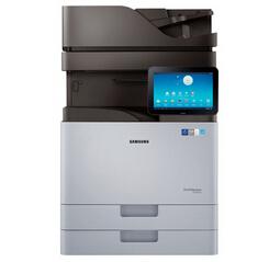 三星Samsung SL-K7400GX 驱动