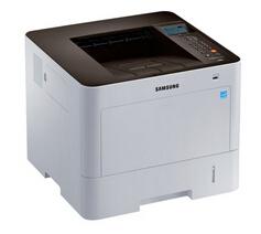 三星Samsung SL-M4030ND 驱动
