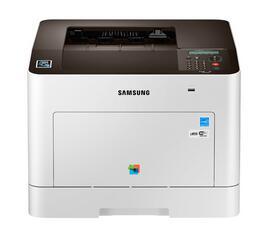 三星Samsung SL-C3010DW 驱动