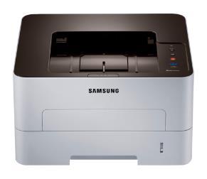 三星Samsung Xpress SL-M2620 驱动