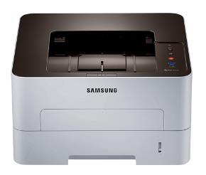 三星Samsung Xpress SL-M2620D 驱动