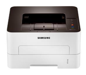 三星Samsung Xpress SL-M2625D 驱动