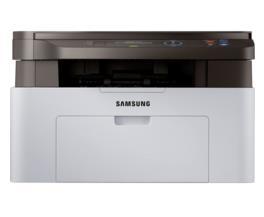 三星Samsung Xpress SL-M2060 驱动