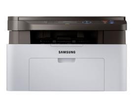 三星Samsung Xpress SL-M2060FW 驱动