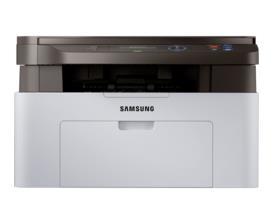 三星Samsung Xpress SL-M2060W 驱动